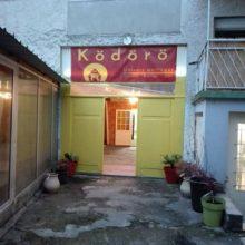 kodoro1